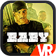 BABY: The Bollywood Movie Game