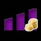Netzclub (Unofficial)  AdBlock icon