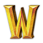 WoW Guides (Free) APK Image