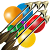 10Arrows file APK Free for PC, smart TV Download