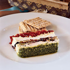 Holiday Terrine