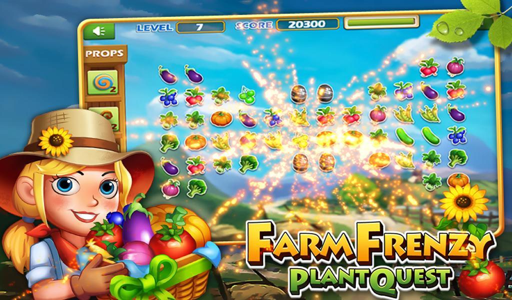 bubble games online kostenlos
