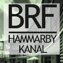 BRF HBK