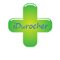 iDurocher Math icon