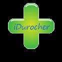 iDurocher Math icon