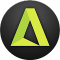 Appy Geek – Tech news APK for Bluestacks