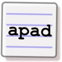 TypeaPad icon