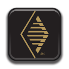 Pinnacle Bank Nebraska icon