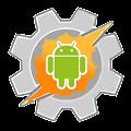 Download Full AutoLaunch 1.0.24 APK