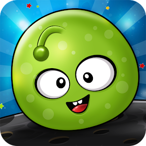 Bibo Monsters - Logic Puzzle