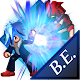 Bluest -Elements-