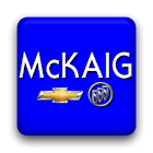 McKaig Chevrolet Buick icon