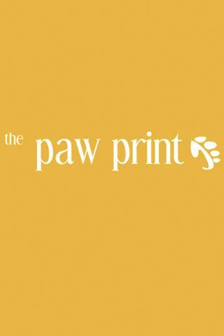 玩新聞App|The Paw Print免費|APP試玩