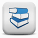 PMP Practice test icon