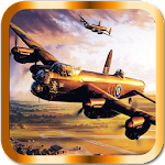 The King Of Space Fighters 0.0.2 Apk