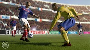 EA oldies axed from online support