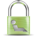 Lazi Lock Pro