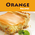 Delicious Orange Recipes