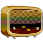 Urdu Radio Urdu Radios icon