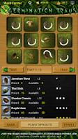 Screenshot of Weed Farmer Freemium