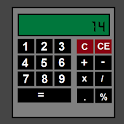 Shopping Calculators icon