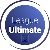 APK App League Ultimate : Champions for iOS