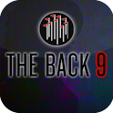 The Back 9 icon