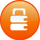 Pass Gen icon
