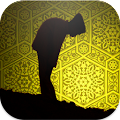 Waktu Solat Brunei APK for Bluestacks