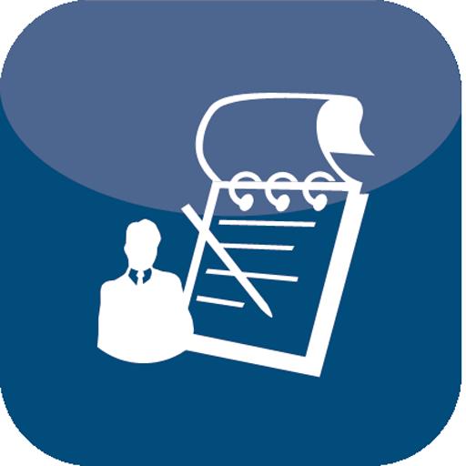 銷售記錄 商業 App LOGO-APP試玩