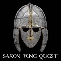 Saxon Rune Quest icon