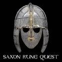 Saxon Rune Quest icon