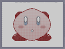 Thumbnail of the map 'kirbypart3'