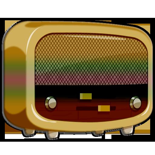 Swazi Radio Swazi Radios LOGO-APP點子