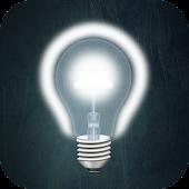 LED Light Macro APK for Ubuntu