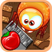 Bug Finding Fruit APK for Bluestacks