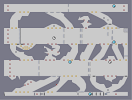 Thumbnail of the map 'Belts'