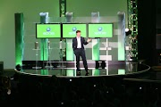 E3 Microsoft Media Briefing