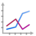 DroidErgometer icon