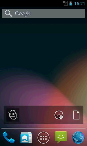 【免費生產應用App】Overhead Manager-APP點子