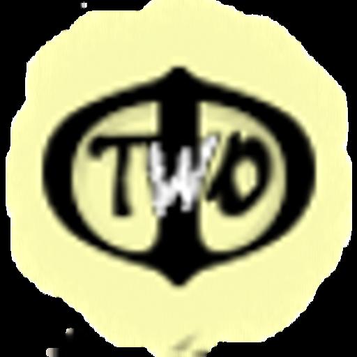 TwoD_mentia 街機 App LOGO-APP試玩