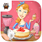 astuce Miss Pastry Chef jeux