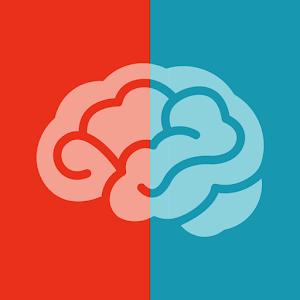 Achieve – Brain Training challenge game