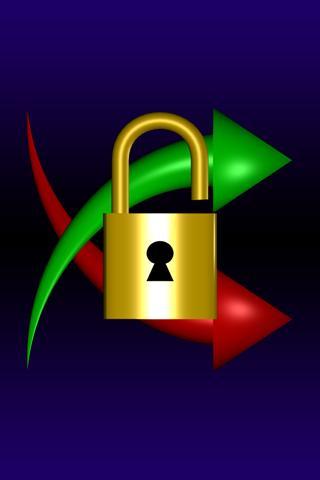 Make It or Break It Unlock