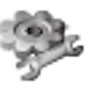 HtmlCodeHack icon