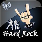 Hard Rock Radio - Rock Music APK for iPhone