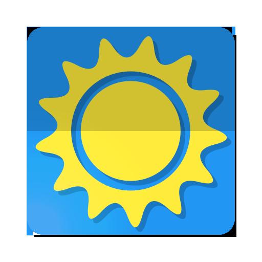 Meteogram Pro   📊   Weather   Tide   Widget   App APK Cracked Download