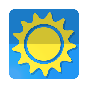 Meteogram Pro Weather Forecast APK Cracked Download