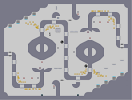 Thumbnail of the map 'Dipol #2'