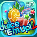 Juice 'Em Up! 2 Premium icon